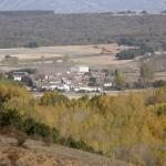 La puebla-Buenavista-paisaje (5)