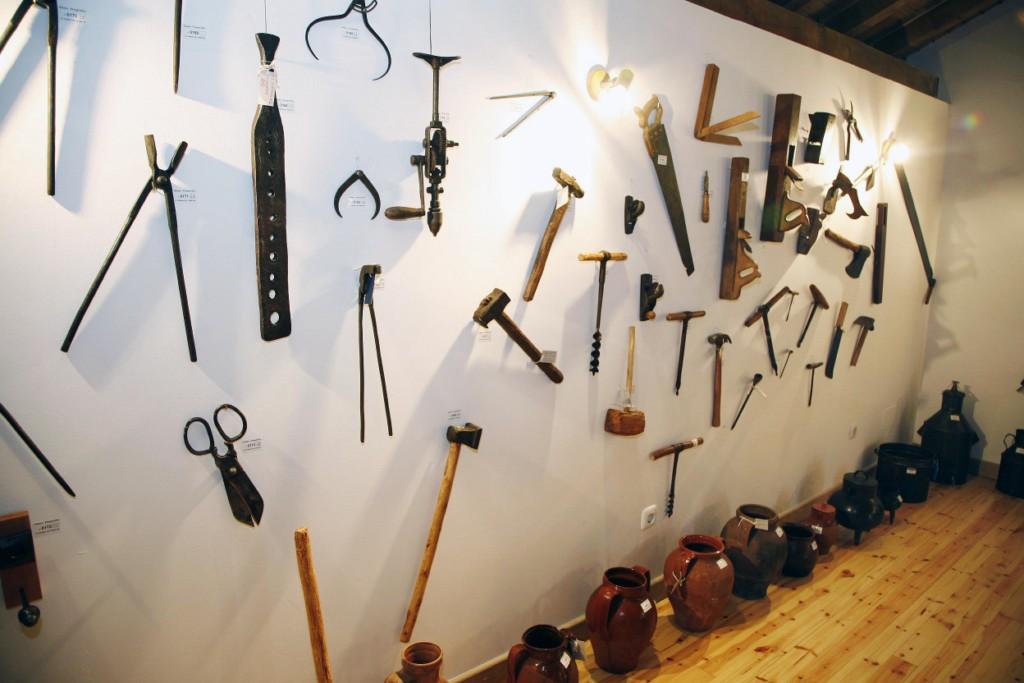 Museo Etnográfico
